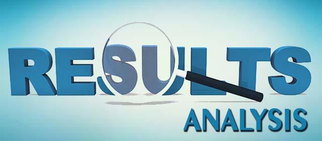 result-analysis-img